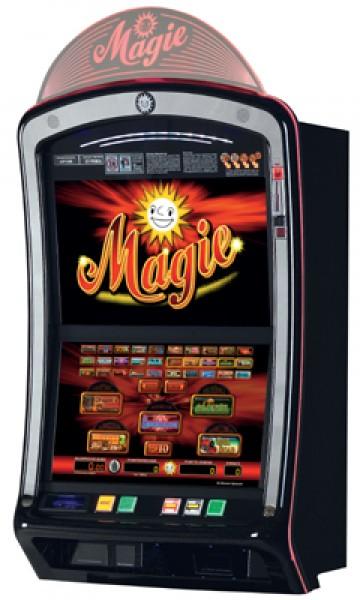 Video Spielautomaten Kaufen