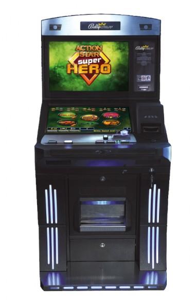 novoline spielautomaten kaufen gebraucht