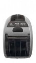 Spielautomat MAS 3tech MZ 220 Drucker Komplett Set