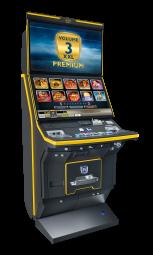 Crown Master Plus Premium V2