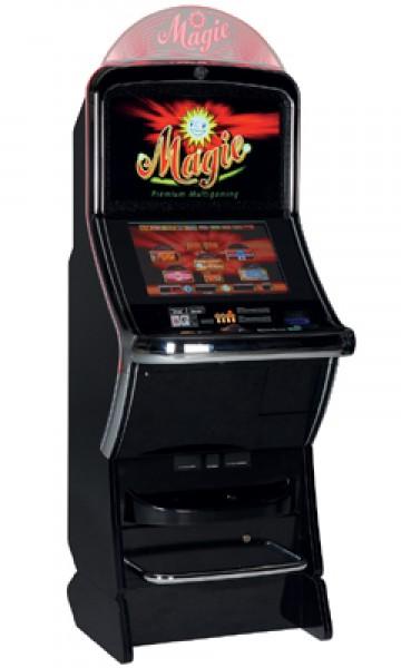 Spielautomaten Kaufen Merkur