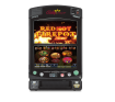 Action Star Red Hot Firepot Select - Bally Wulff Entertainment