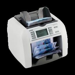 Banknotenzählmaschine Rapidcount T 200