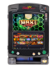 Prime Maxi Play 2 V2 gebraucht - Bally Wulff Entertainment