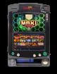 Prime Maxi Play 2 V2 gebraucht - Bally Wulff Entertainment