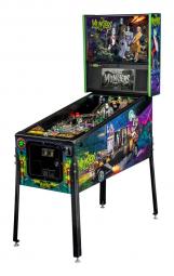 Spielautomaten Leasing
