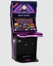 Merkur M-Box Max V2