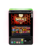Select Maxiplay 2 V2 - Bally Wulff Entertainment