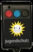 Jugendschutz Fernbedienung für Merkur Geldspielgeräte - Merkur Die Spielemacher