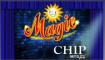 Spielpaket Magie Chip MTG pro - Merkur Die Spielemacher