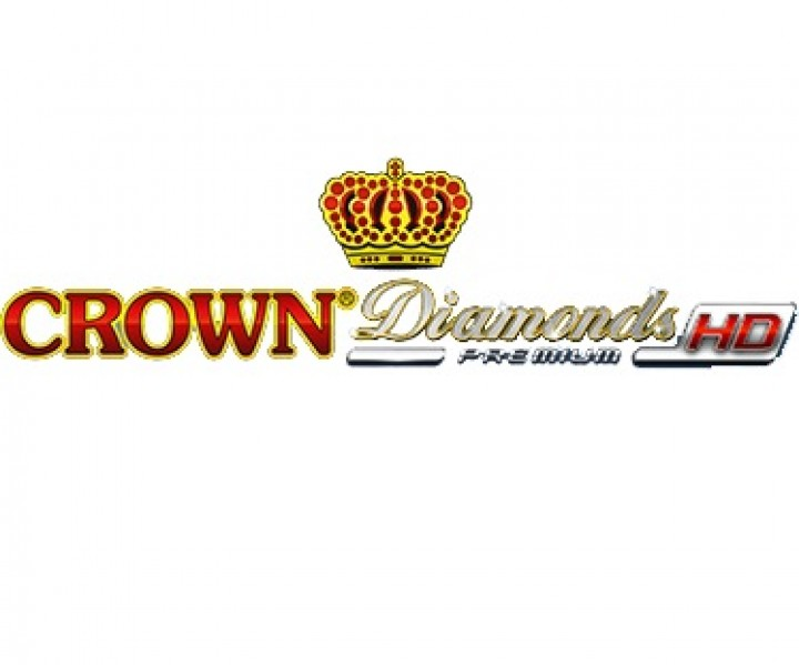crown spielautomat