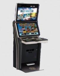 Merkur M-Box Multi Multi VII V2
