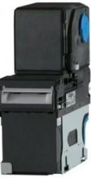 Geldscheindispenser Vega-RC Recycler