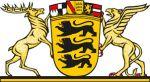 Baden-Württemberg: Schließungsfrist für Spielhallen verkürzt