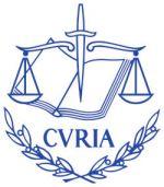 EuGH präzisiert Anforderungen bei Vergabe glücksspielrechtlicher Erlaubnisse und Konzessionen