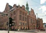 VG Düsseldorf: Auswahlentscheidung bei Abstandskollision mehrerer Spielhallen rechtswidrig