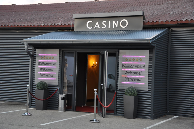 casino central bad windsheim