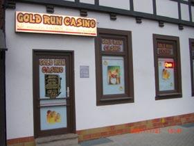 casino wernigerode