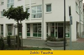 Beste Spielothek in Golzern-Deditz finden