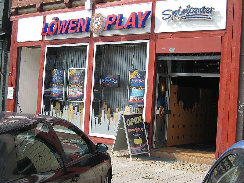 löwen play casino gomaringen öffnungszeiten