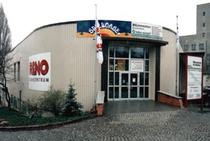 löwenplay casino jena