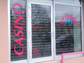 magic casino böblingen öffnungszeiten