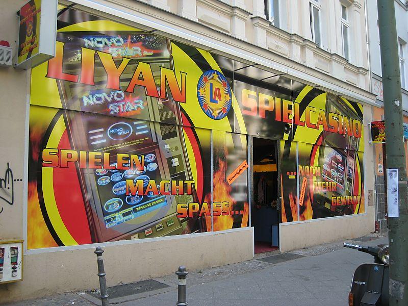 berlin casino 36