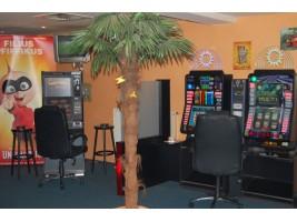 spielparadies casino