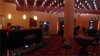 casino warendorf