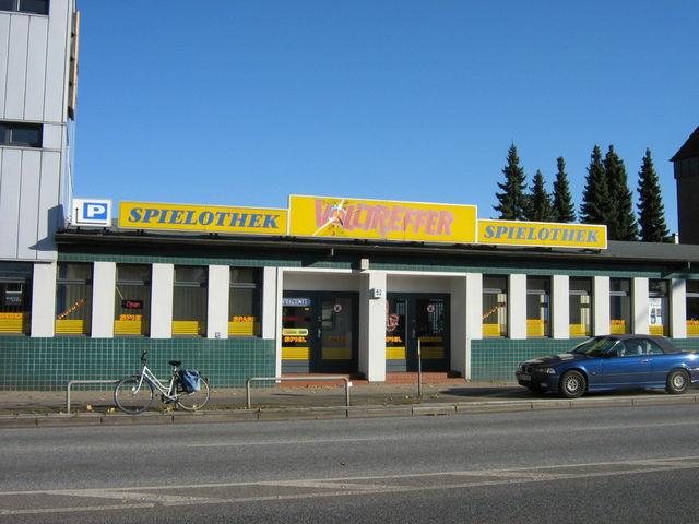 vulkan stern casino hamburg deutschland