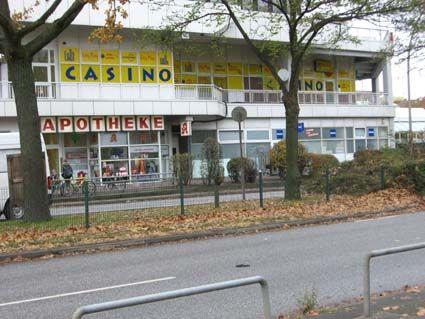 vulkan casino hamburg