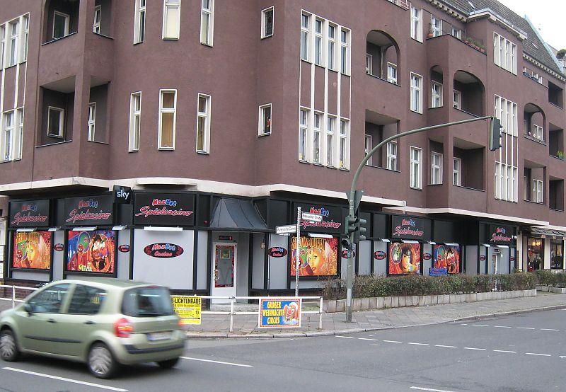 vulkan stern casino hamburg