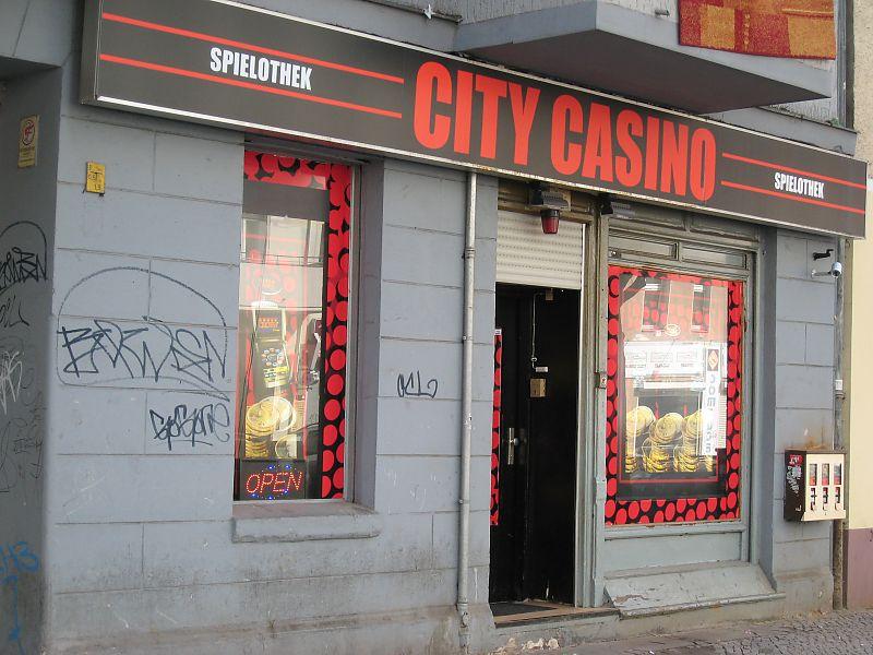 mm casino berlin