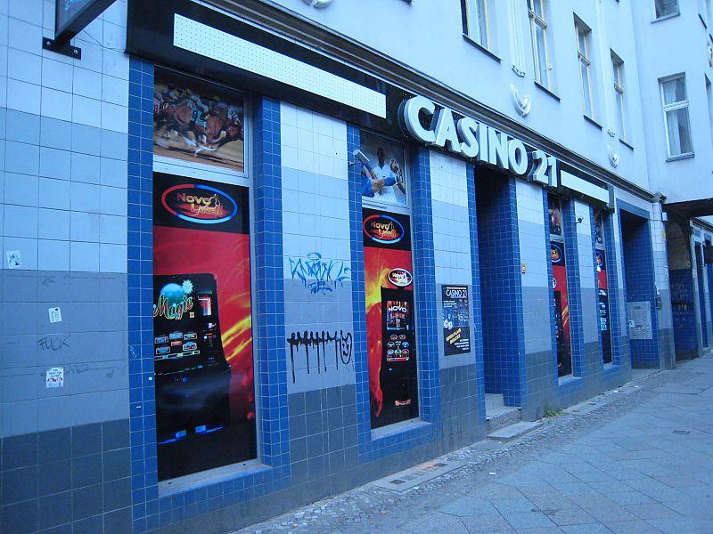 casino city online online spielhalle
