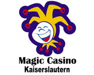 magic casino kaiserslautern