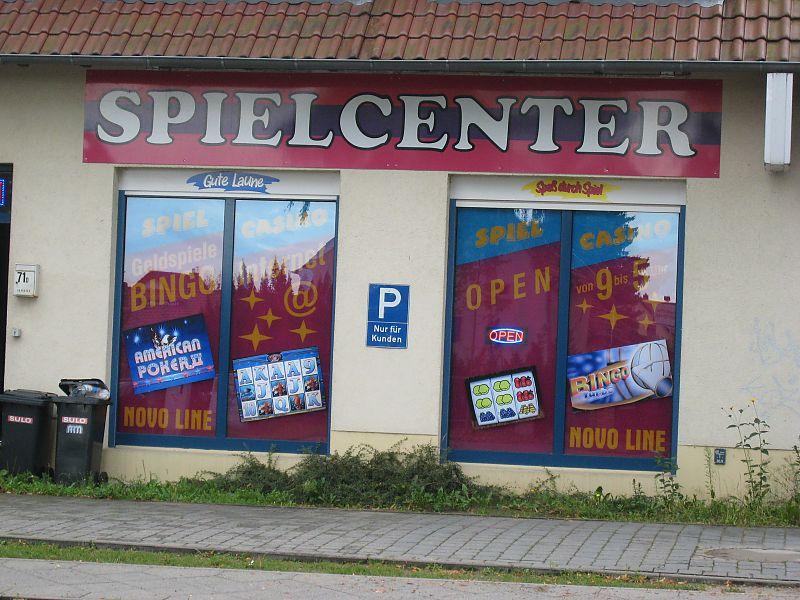euro casino po polsku