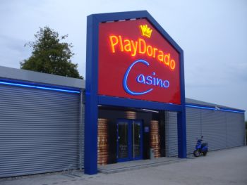 5 star casino lensahn