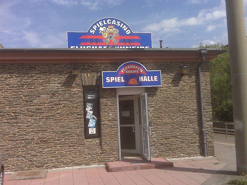 mittweida casino