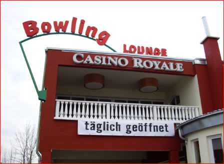 casino royal bad kreuznach