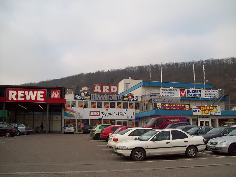 Spielothek Niedersachsen
