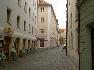 Spielothek Regensburg