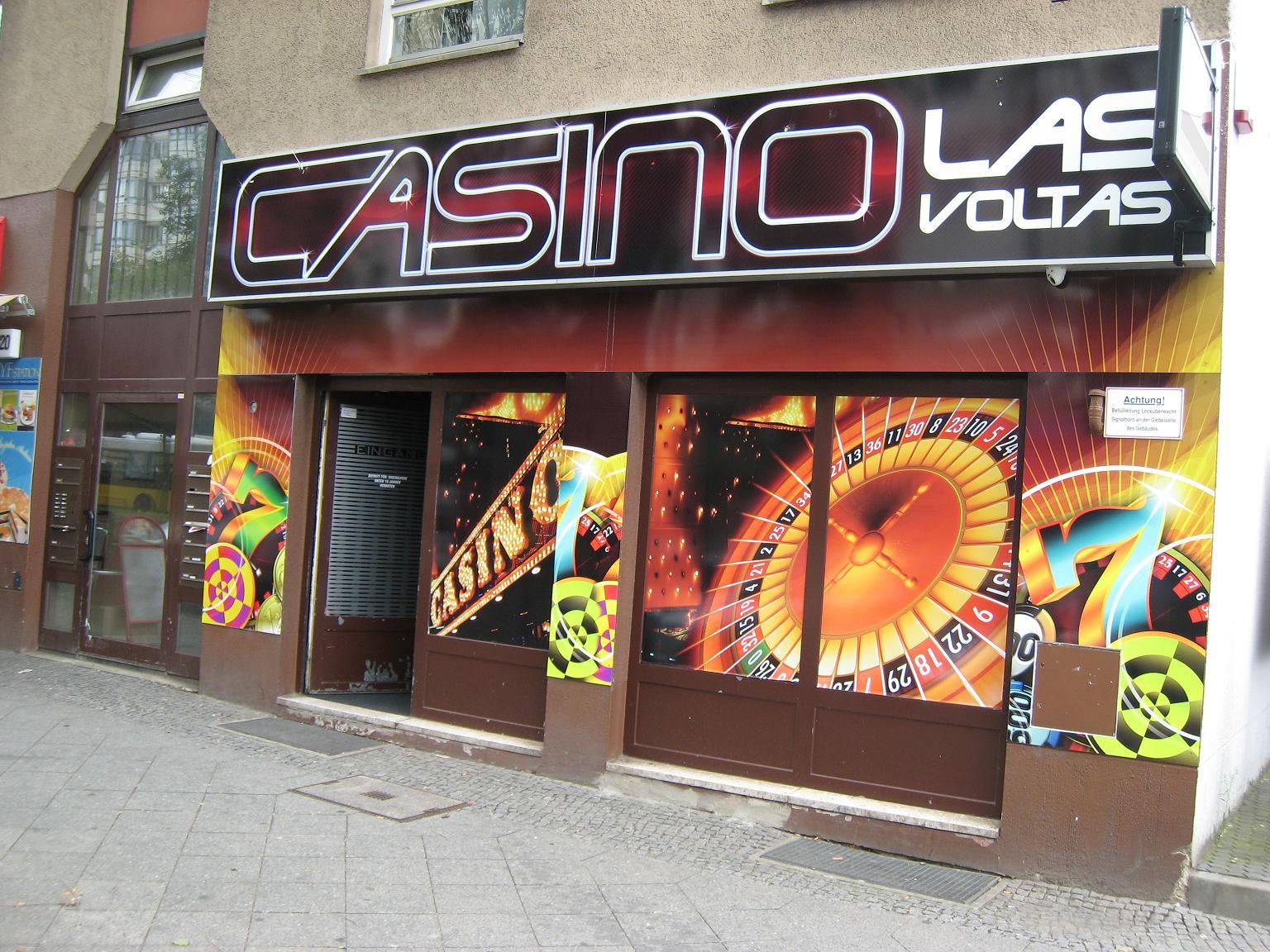777 casino berlin