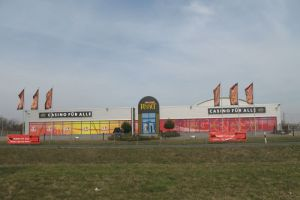 casino merkur-spielothek nordhausen
