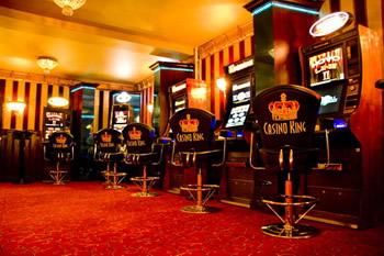 euro online casino novomatic spiele kostenlos
