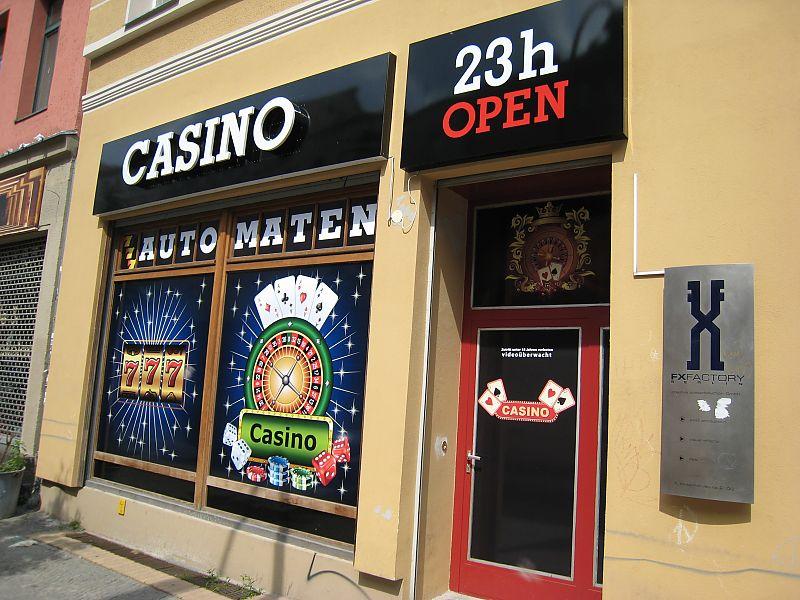 casino 36 berlin