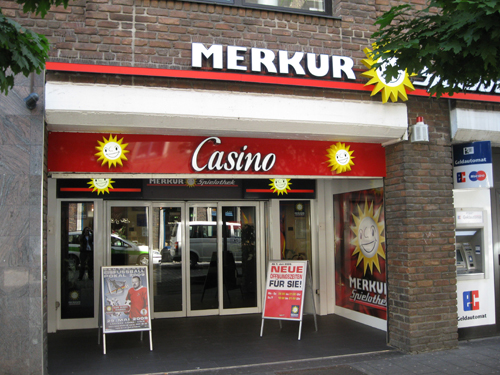 casino star gmbh