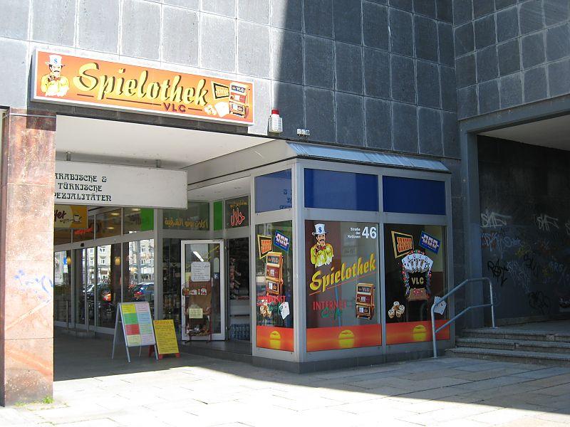 spielautomaten chemnitz