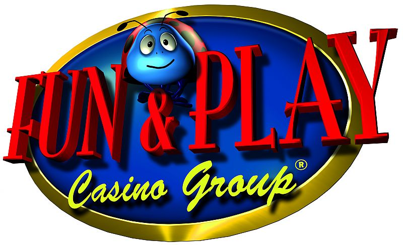 fun & play casino winsen