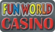 fürth casino