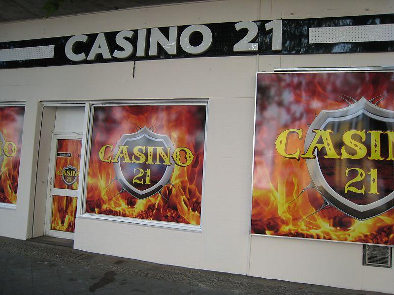 Springbok casino free coupons